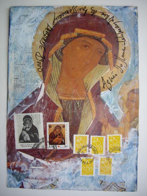 icone-christine-le-Roy