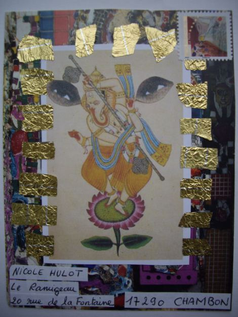 elephant-d-Inde