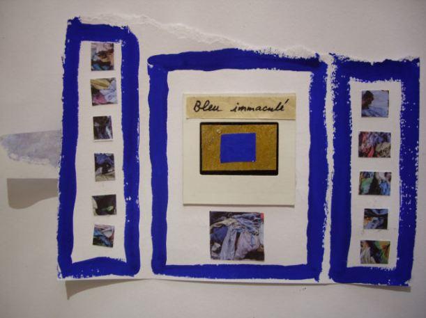 bleu-immacule-flo