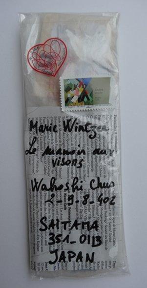 2013 01 amulette des femmes 3