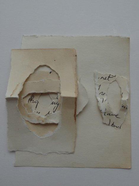 2013 01 petits papiers pour grands voeux
