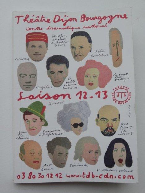 2013 01 pour les voeux1