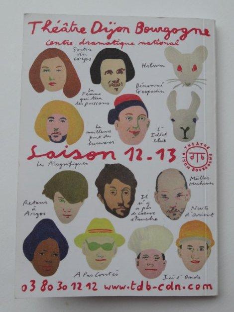2013 01 pour les voeux2