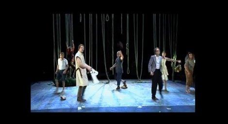 2013 01 shakespeare