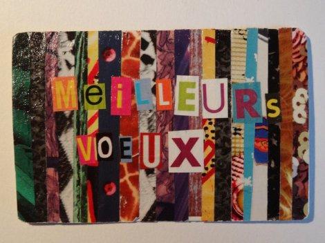 2013 02 carte de jeu voeux2