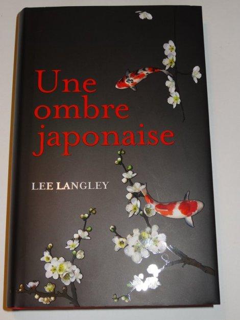 2013 livre ombre jap1