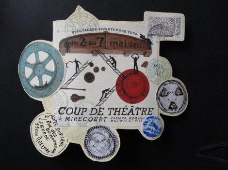 2013 02 coup de théâtre
