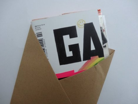 2013 02 Nonsens book 1