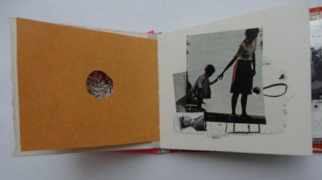 2013 02 nonsens book 5
