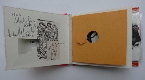 2013 02 nonsens book