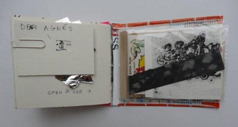 2013 02 nonsense book 11