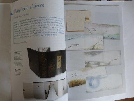 2013 02 revue imprimerie 2