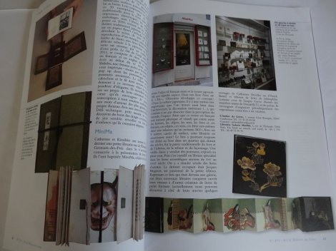 2013 02 revue imprimerie 3