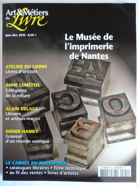 2013 02 revue imprimerie