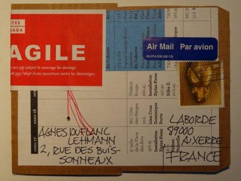 2013 03 fr agile