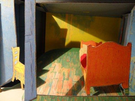 2013 03 Tatebanko Van Gogh 3