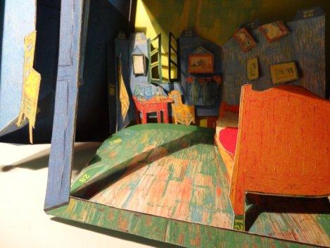 2013 03 Tatebanko Van Gogh 4