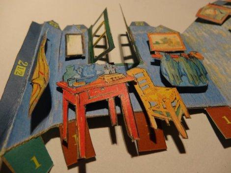 2013 03 Tatebanko Van Gogh 5