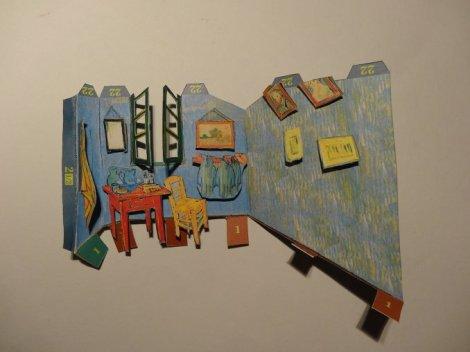 2013 03 Tatébanko van Gogh