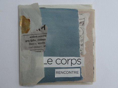 2013 03 livre corps 1