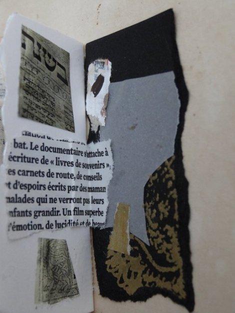 2013 03 livre de papier 4 marie w