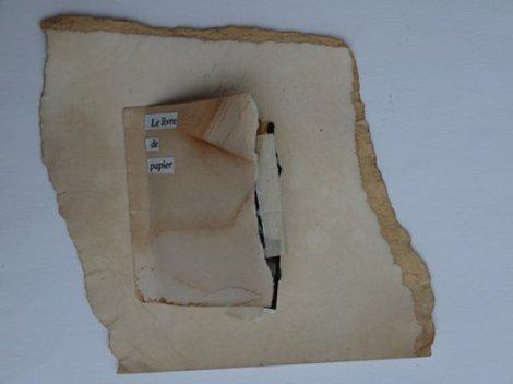 2013 03 livre de papier marie w 1