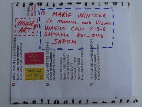2013 03 livre de papier marie w