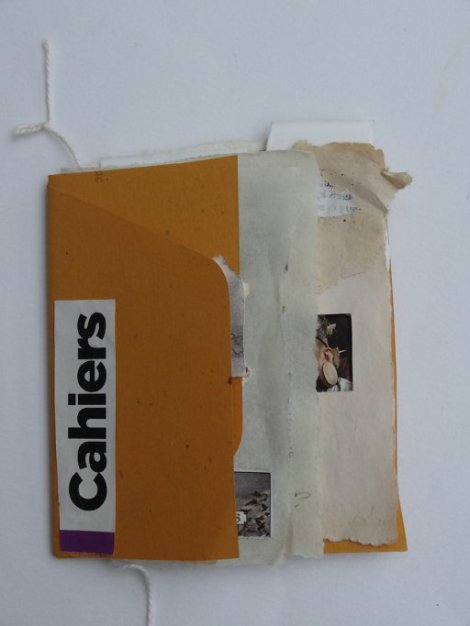 2013 03 xl cahier flo mer 1