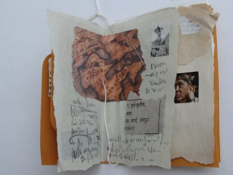 2013 03 xl cahier flo mer 4