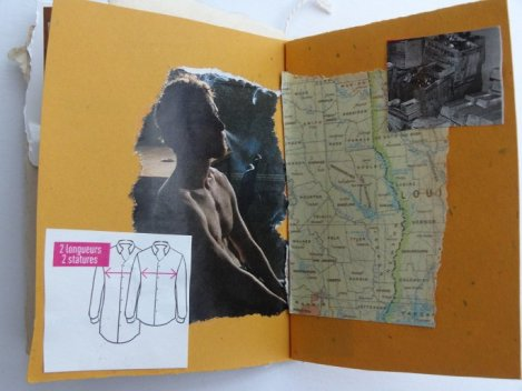 2013 03 xl cahier flo mer 6
