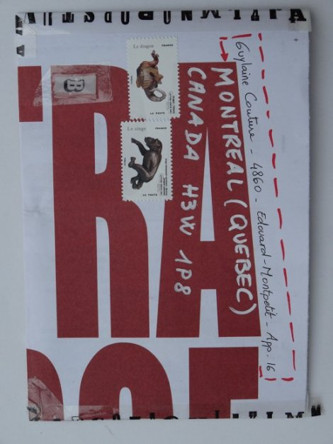 2013 03 xl livre guyl