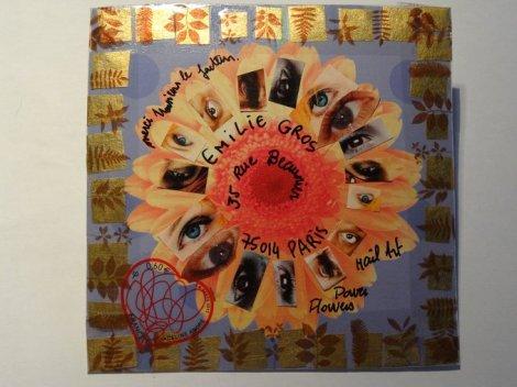 2013 04 Flowers power