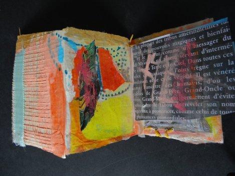 2013 04 livre artiste flo 4
