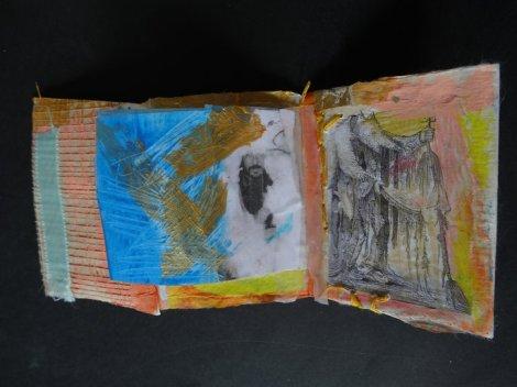 2013 04 livre artiste flo 5