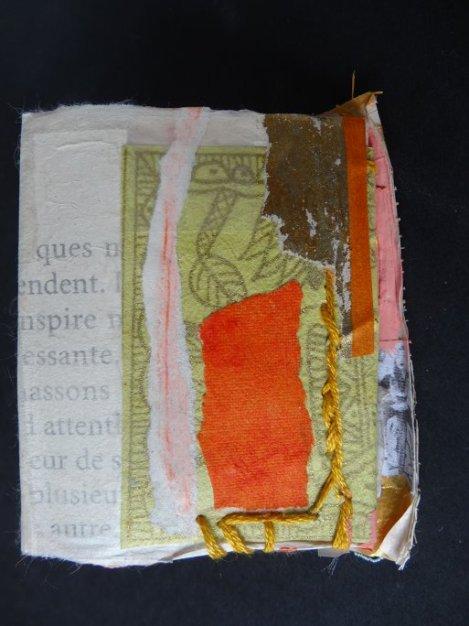 2013 04 livre artsite flo 6