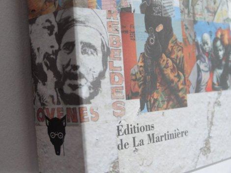 2013 livre murmures du monde1