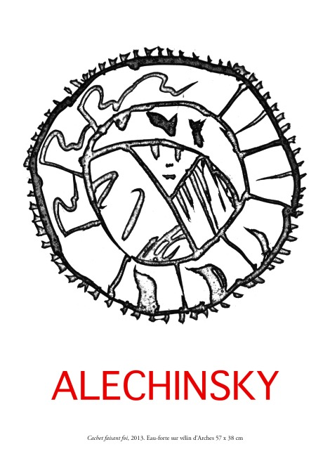2013 04 alechinskyBB