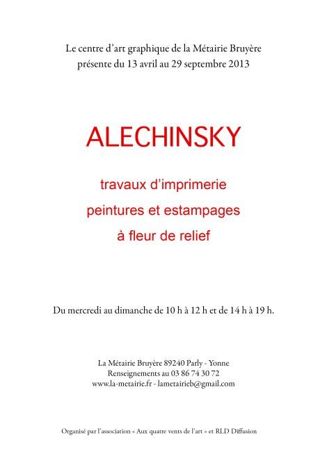 2013 04 alechinskyBB2