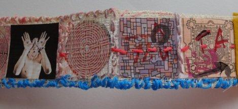 2013 04 Livre fil Ariane flo 4