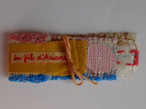 2013 04 Livre fil Ariane flo