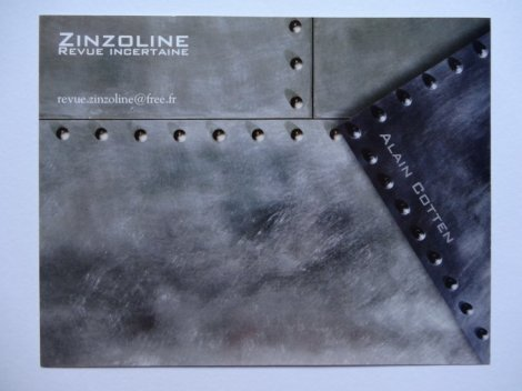2013 05 zinzoline 2