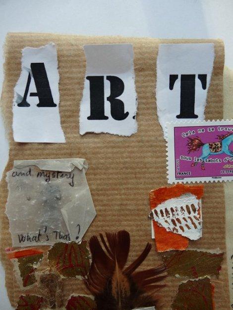 2013 06 art et mystère 2