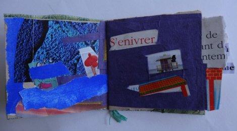 2013 06 livre des pensées 2