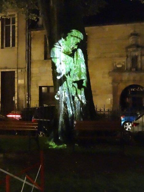 2014 dijon musée pleurants 3