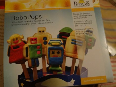 2014 01 gateau robot2