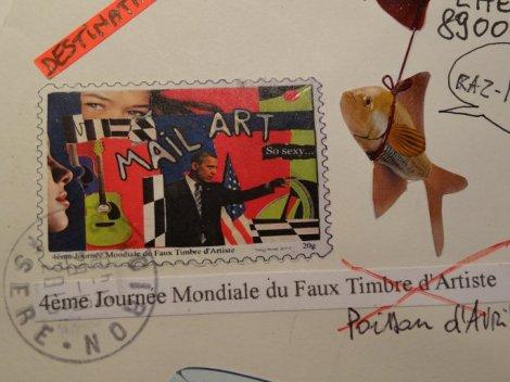 2014 01 Tony timbre4