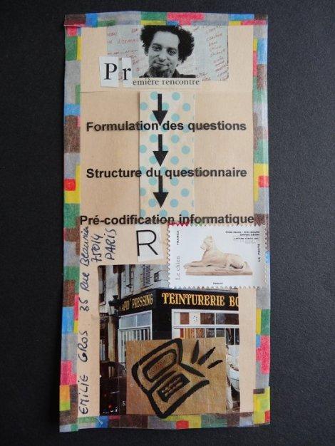 2014 05 formulation des questions