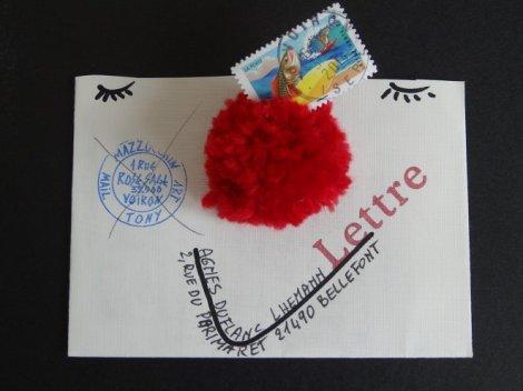 20014 06 pompon rouge 1