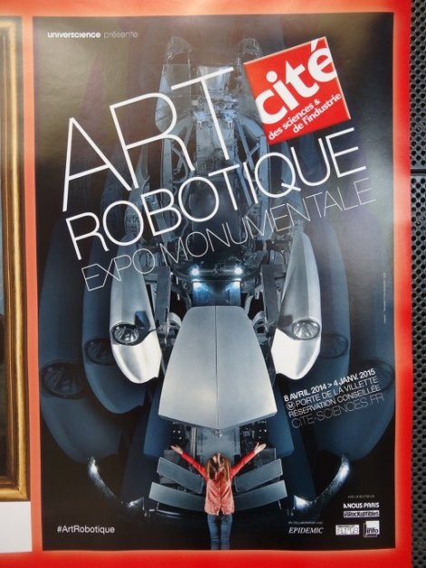 2014 06 Art robots 1