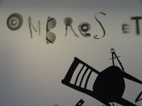 2014 06 ombres 1